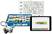 LEGO Education Wedo 2.0 Core Set By Lego