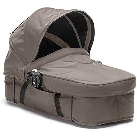 Baby Jogger Kit De Capazo City Select - 2013