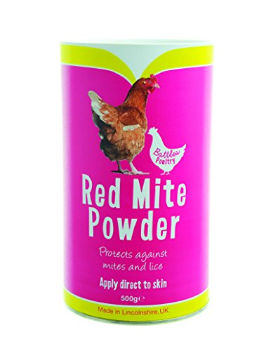 battles-red-mite-powder-500-g
