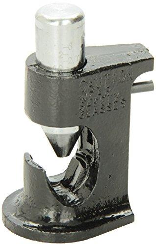E-Z rot b790C Hammer Einzug-Crimper Werkzeug - Ez Crimpers