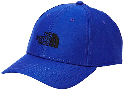 The North Face 66 Classic Gorro