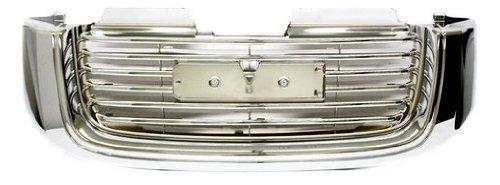 ipcw-cwg-gr3307e0c-gmc-envoy-chrome-custom-grille-by-ipcw