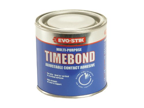 evo-stik-time-bond-contact-adhesive-250ml-627901