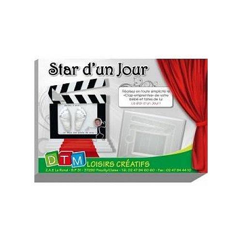 dtm-kit-dalginate-de-moulage-empreinte-de-star-prise-ultra-rapide-pour-enfants-et-nourrissons