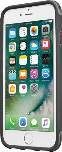 LAUT R1 Slate für iPhone 7 Slate