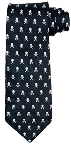 Corbata Halloween