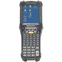 Zebra mc92N0-g90sxara5wr mobile computer, pistola, 802.11a/b/g/n, 2D Imager a lungo raggio (SE4600), VGA, colore, 512MB RAM/GB FLASH, 28Key, we 6.5.x, BT - Confronta prezzi