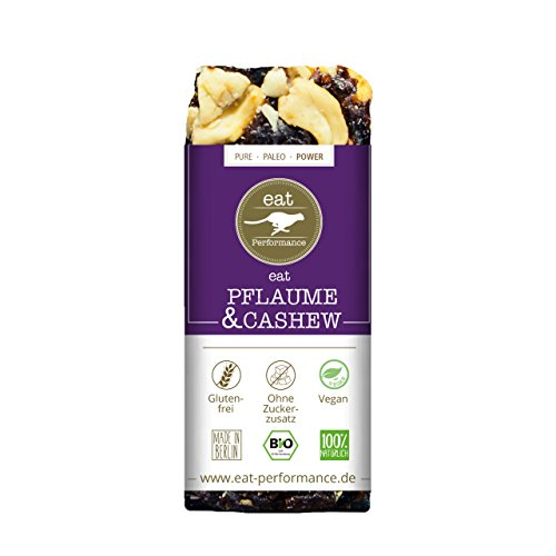 vegan-energy-bar-cashew-fruits-40g-by-eat-performance-organic-cereal-bar-paleo-no-added-sugar-gluten
