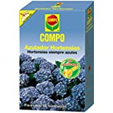 Compo 1559212011 - Azulador de hortensias de 800 gr