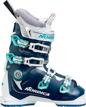 nordica-womens-speedmachine-95-w-ski-boots-2016-2017