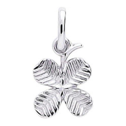 so-chic-bijoux-c-pendentif-trefle-4-feuilles-porte-bonheur-chance-rainure-or-blanc-750-000-18-carats