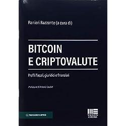 41yxeL5 KHL. AC UL250 SR250,250  - I trader mostrano poca fiducia in Bitcoin che non supererà quotazione massima di $ 10.000 quest'anno