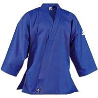 "DANRHO Kampfsport Jacke ""Traditional"", Blau Danrho 180 cm"