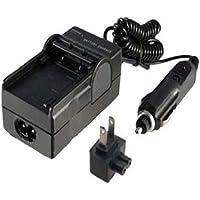 Toshiba Batterie de caméscope Li-Ion 1050 mAh