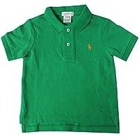Polo Ralph Lauren - Camiseta - para bebé niño