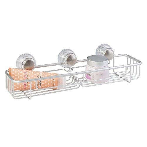 mdesign-turn-n-lock-canasto-combo-de-aluminio-anticorrosivo-con-ventosas-para-el-cuarto-de-bano-orga