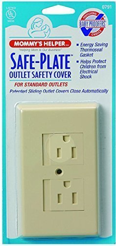 mommys-helper-safe-plate-electrical-outlet-covers-standard-3-count-by-mommys-helper