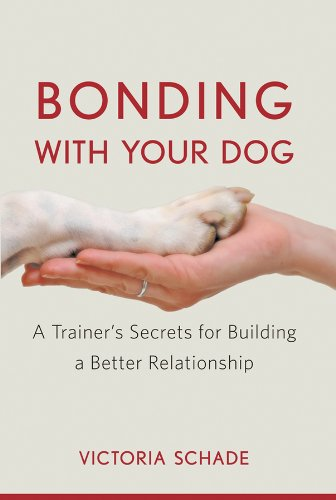 bonding-with-your-dog-a-trainers-secrets-for-building-a-better-relationship