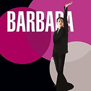 Best of 70 BARBARA