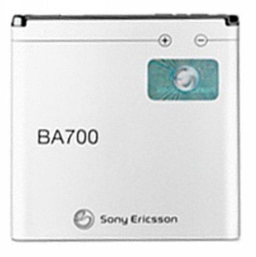 sony-ba700-akku-fur-ericsson-xperia-neo-pro-ray