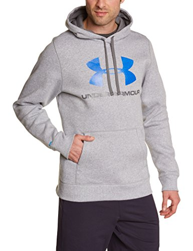 under-armour-herren-fitness-sweatshirt-cc-storm-sportstyle-hoody-true-gray-heather-xl
