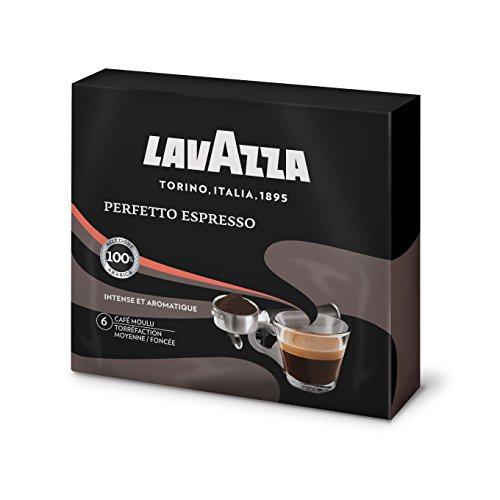 lavazza-perfetto-espresso-cafe-moulu-intensite-5-100-arabica-2-paquets-de-250-g-lot-de-2