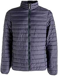 Amazon.it  Coveri Collection - Giacche e cappotti   Uomo  Abbigliamento 54e91b443094