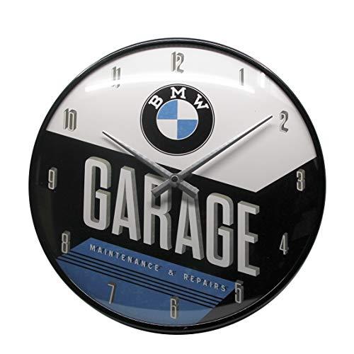 cadeau BMW