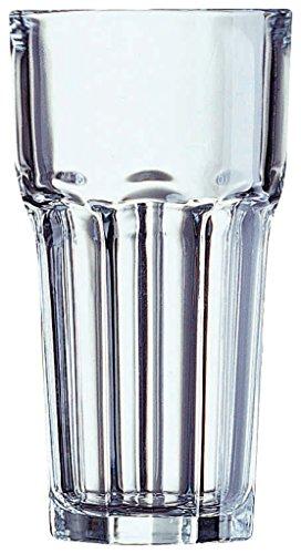 Arc - Longdrinkglas Granity - 65cl