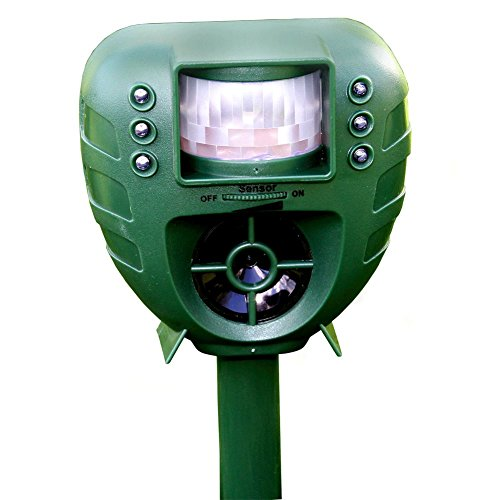 gnrique-dispositivo-per-respingere-i-roditori-con-ultrasuoni-caccia-ai-roditori-cani-gatti-uccelli