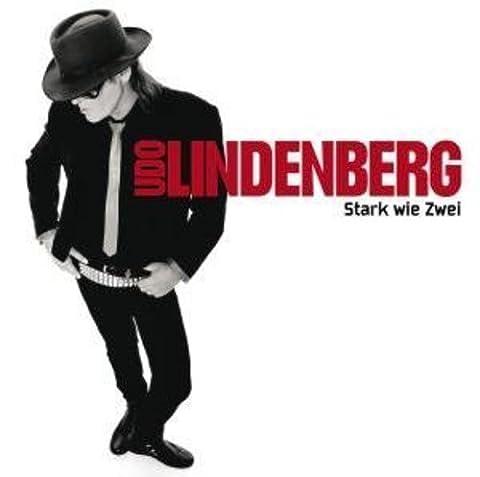 Stark Wie Zwei (Udo Lindenberg Cds)
