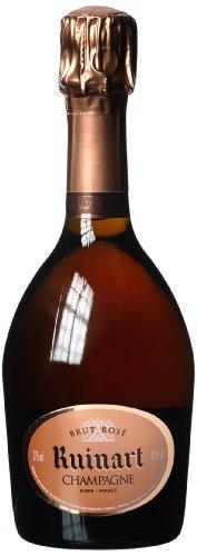 Ruinart-Champagner-Ros-0375L-brut-0375-L