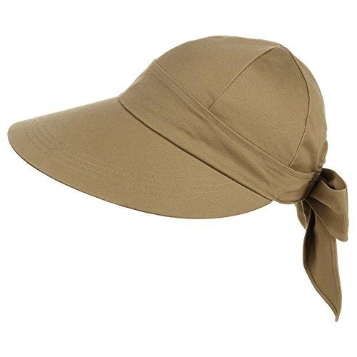 duck-cap-by-mcburn-gap-gr-einheitsgrosse-beige