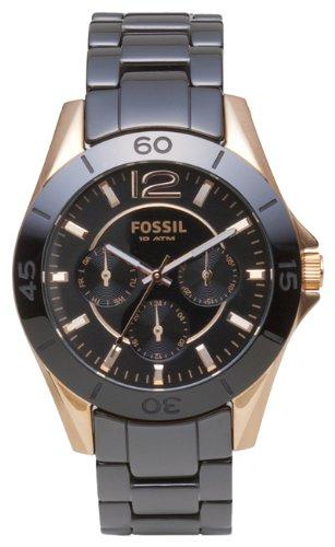 Fossil Damenuhr CE1007