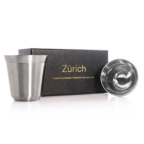 espressobecher-von-zurich-80-ml-2er-set-schone-doppelwandige-tassen-aus-edelstahl-farbe-silber-fur-u