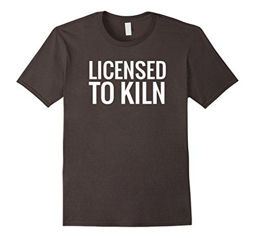 mens-funny-potters-clay-t-shirt-licensed-to-kiln-large-asphalt