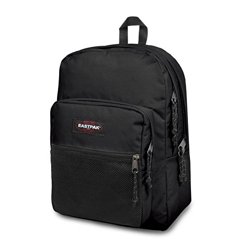 Eastpak Pinnacle, Zaino Casual Unisex – Adulto, Nero (Black), 38 liters, Taglia Unica (42 centimeters) - 6
