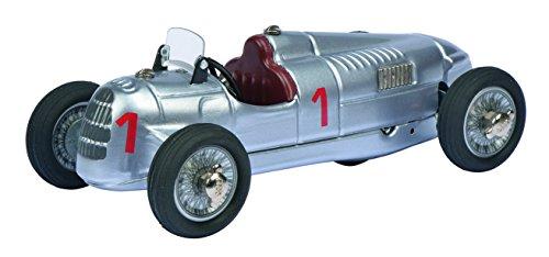Preisvergleich Produktbild Schuco 450121400 - Grand-Prix Studio 2 Montagekasten