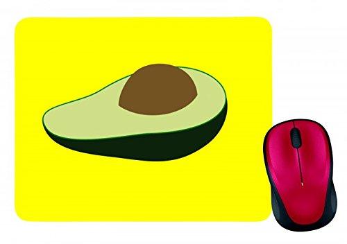 mauspad-avocado-obst-reif-frisch-schnitt-einzelnen-samen-ernahrung-nahrhafte-roh-lecker-bio-nachspei