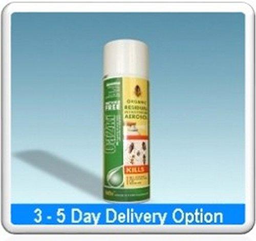 oa2ki-aerosol-pesticide-free-bed-bug-killer-powder-