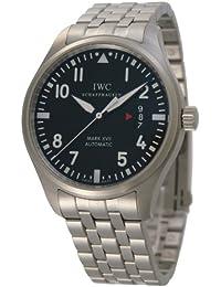 IWC -  Watch - IW326504