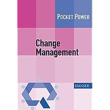 Change Management: 7 Methoden für die Gestaltung von Veränderungsprozessen