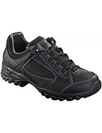 Meindl Herren Schuhe Lugano 5169