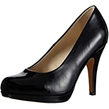 Another Pair of Shoes Pamela E1 - Zapatos de Tacón Mujer