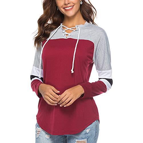 ❀Tiendas De Ropa Online Comprar Ropa para Dama Compra De Ropa 5605 Camiseta  De Mujer fa40e72367991