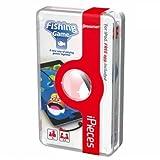 PRESSMAN 170489 Pressman Toy - iPieces F...