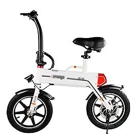 Catalogo Mini Migliori Bici Elettriche