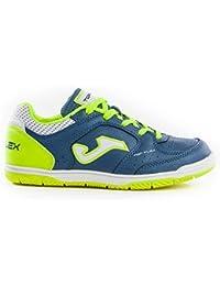 Amazon.es  Joma - Zapatos para niño   Zapatos  Zapatos y complementos 243317a0267f3