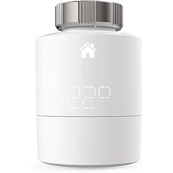 danfoss tete thermostatique pour anciens corps ra v 34mm. Black Bedroom Furniture Sets. Home Design Ideas