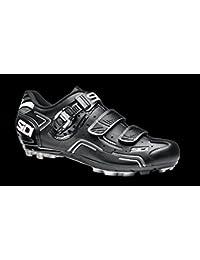 SIDI MTB Buvel–Negro/Negro–42